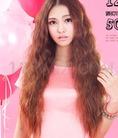 Tóc giả Hàn Quốc cao cấp nổi tiếng cho các hot GIRL, DIVA, NGƯỜI MẪU...làm đẹp. Nổi bật nhất trên GOOGLE.