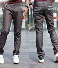 Bán buôn bán lẻ:quần Kaki korea chất lượng cao, quần Âu, quần Jeans,Sơmi nam Hàn Quốc,phông,thun body chất đẹp giá sốc