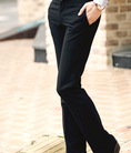 NGÃ TƯ SỞ CẦU GIẤY, Jeans, Vest Quần Âu,kaki, Q.ngố,Sơmi body. Phông, thanh lý hàng hè cực sốc giảm đến 50% chỉ từ 50k