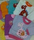 MU P shop :chuyên BÁN BUÔN, BÁN LẺ quần áo sơ sinh từ 0 12 tháng tuổi. hàng Thu đông