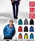 Áo lông vũ siêu nhẹ UNIQLO 2014 2015 xịn 100% có hóa đơn hãng đối chiếu,giá tốt nhất HN cam kết