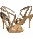 Giày dép xách tay từ Mỹ Carlos Satana, Fergie, Nickels sale off
