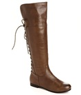 Giầy Nine West, Rudsak, Charles David Sales boot