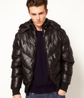 HM, ASOS, Zara, Fcuk Men s Fall, Winter Colection 2011 Update from 20/12/2012