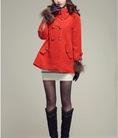BB FASHION Sản phẩm đợt 4 rất nhiều mẫu áo dạ và váy đẹp