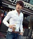 Thời trang nam Hà Nội:SƠMI BODY dáng slimfit 150k 190k,phông,thun ,quần Jeans ống côn,quần kaki,quần Âu, quần Ngố ..
