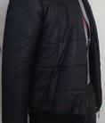 Quần áo phao 4 lớp siêu ấm, siêu nhẹ, dáng ôm, kiểu Hàn Quốc 400k/áo, 200k/quần, 550k/bộ