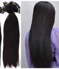 Bán tóc nối thật rẻ, thu mua tóc thật, bán tóc dệt kẹp, tóc mái, đầu đội , giá cạnh tranh ở Hà Nội, TP HCM.
