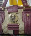 Thanh lý túi GUCCI fake 1:1 chuẩn đến từng chi tiết