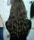 Beo shop.51 Hàng Giấy chuyên dệt tóc , nối tóc , nối mi .. 150k/lạng .. Lấy ngay trong ngày nếu vội ..