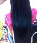 Nối Tóc Tại Nhà.Nối tóc 100k/1đầu.Vê keo 60k/dầu.giá sinh viên. Chuyên Nối Tết,Chun,kep chi,Nhuộm150k cho bất kì đô dài