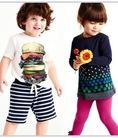 AMA S CHILD bán sỉ, bán buôn quần áo trẻ em VNXK, Cambodia XK, GIÁ GỐC CẠNH TRANH, mẫu mới liên tục.