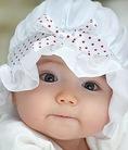 Shop Cún: Băng Đô, Mũ ra ngoài cho bé sơ sinh chất đẹp, giá hạt rẻ Bán buôn bán lẻ