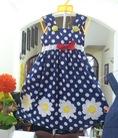 Chuyên bán buôn,bán lẻ quần áo trẻ em VNXK: HÈ 2013
