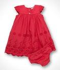 NA Shop: Thời trang thiết kế cho bé gái,update bộ thu đông cho bé gái và bé trai