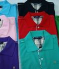 Chuyên phân phối sỉ lẻ áo Abercrombie, Burberry nam nữ, hàng loại 1