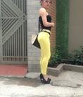 Quần moussy xuất Nhật....update nhiều màu mới đẹp cực...hàng mới về Jean ck khoá ống,moussy gân,áo phông F21