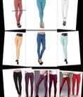 Chuyên sỉ,lẻ quần jean Moussy ,CK xuất Nhật,kaki moussy nhiều màu nữa nhé..hot trend