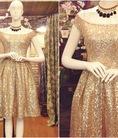 Bộ sưu tập Đầm hè: Đầm đi tiệc, Công sở, đi chơi thoải mái cho các nàng chọn. Sỉ inbox