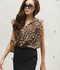 Áo sơ mi Nữ Thời trang Hàn Quốc nhãn hiệu Shinn