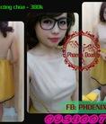 Shop Phượng Hoàng Chuyên cung cấp sỉ lẻ quần áo đầm váy sỉ lẻ thời trang Hot Girl Gía Rẻ
