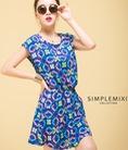Chuyên bán buôn các loại quần áo Quảng Châu và nhận order sỉ lẻ giá rẻ hàng về nhanh 6 7 ngày