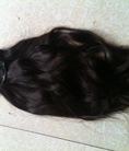 1 lang7 tóc 40cm và 2 lang 55cm giá rẻ nhận làm tóc tại nhà cho học sinh sinh viên