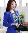 Gần 50 mẫu vest nam,nữ mới nhất.bán SỈ,LẺ trên toàn quốc.