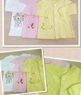 Giá sock không bằng giá gốc Quần áo thu đông Lullaby, Mio, Thái, Next, Carter, CK...