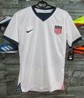 Gepa Mẫu áo bóng đá hót nhất 2013 2014