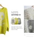123XINH :Áo Len và Áo Khoác Cực Đẹp,Hàng xách Tay và Made In KOREA 100%. Hàng F21, Aate, Dahong, Update mẫu thường xuyên