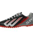Tự tin thể hiện với giầy đá bóng PROWIN SRV, tri ân khách hàng giảm giá shock vô số mẫu giầy đá bóng siêu rẻ