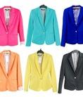 Sale toàn bộ hàng set Huyền bé 500k vest 100k, blazer fake zara 200k, áo len 180k, áo pull 70k/1c số lượng có hạn