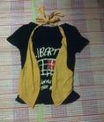 HN: Thanh lý quần áo, váy, túi xách đồng giá 20K, vừa bán vừa cho