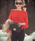 Shop Bích Phương: chuyên bán buôn, bán lẻ áo sơ mi công sở thời trang. Chất lượng cực tốt giá rẻ nhất thị trường.Topic1