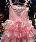 Đầm công chúa cho bé yêu thêm xinh đẹp mỗi ngày. Hàng có sẵn