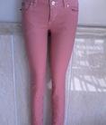 Hàng mới về: Quần coton, quần jean giá chỉ từ 105k tại Thọ Hằng, 76 80 Lê Lợi Hải Phòng. Chị em nhanh tay qua ngắm nhé.