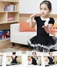 Bán Váy múa ballet, váy công chúa cho bé giao hàng miễn phí Hotline: 098.259.3250