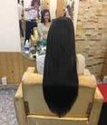 Dệt tóc.130k/1 lang Nối tóc 80k . Vê keo 80k Nhuộm xoăn 100k bán tóc giá rẻ hợp lý