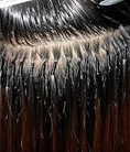 Nối tóc bán tóc rẻ nhất