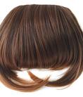 Bán tóc kẹp mái, mái ngố, mái xéo, mái bằng giá rẻ.