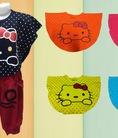 Chuyên cung cấp quần áo trẻ em tại Đà NẴng Toàn Quốc