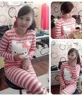 Shop Bống Xinh: Thanh lý quần áo lẻ size hàng shop