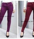 Hunshop vnxk: chuyên Skinny jeans VNXK các hãng Zara, MNG, F21, Enkistar, Sneak Peak