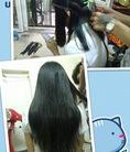 Nối tóc, chì 90k, nhựa 150k,nối chun 200k,nối mái, nhuộm uốn 150 200k, bảo hành mối nối, like page giảm giá 10%