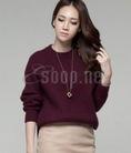 Esoop Thời trang Hàn Quốc, công sở thu đông mới nhất