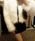 Die Katze Shop chuyên áo khoác lông quần trengging