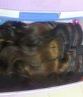 Dệt tóc kẹp m0lly uy tín chất lượng