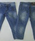 Cửa hàng Lộc Phát chuyên cung cấp sỉ và lẻ quần Jean Palm Thái Lan