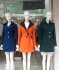 Chuyên bán buôn,bán lẻ thời trang tại xưởng sản xuất